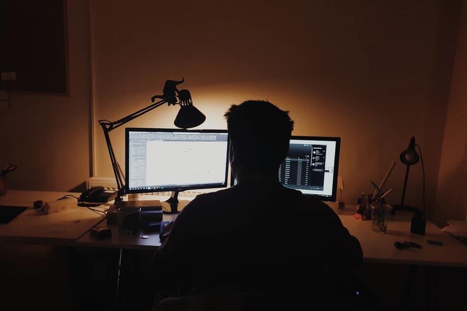 副業でブログやるならキーワード選びが最重要です。