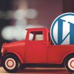 WordPressのお引越しを簡単解決。【All-in-One WP Migration】