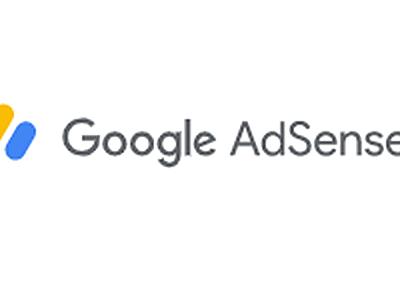 Google AdSenseに合格をもらうために考える