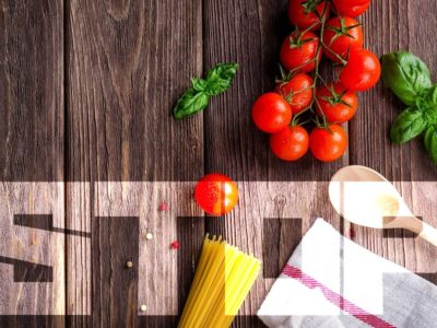 ベランダで野菜を育てるならトマトを選ぶのはちょっと待った