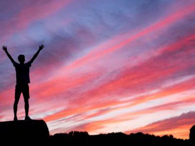 ブログで【モチベーションを下げるのは自分】続ける人が伸びる精神論