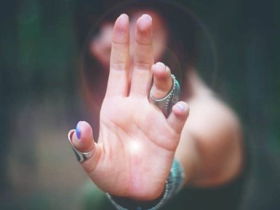 【初心者なら手を動かせ!】副業としてブログを毎日継続して書くコツ