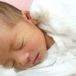 赤ちゃんをどうにか寝かしつける音に辿り着く