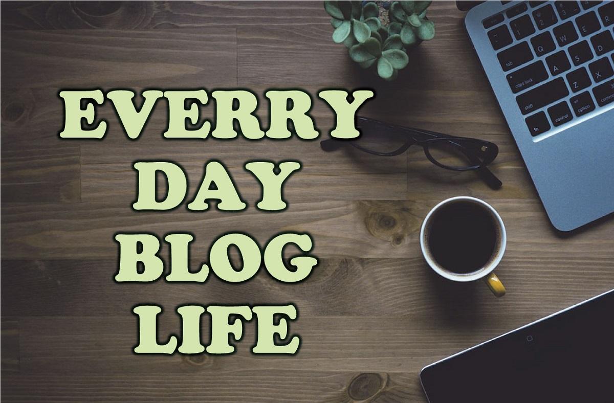 ブログを毎日更新するとどうなる?『メリット・デメリット』を解説します。